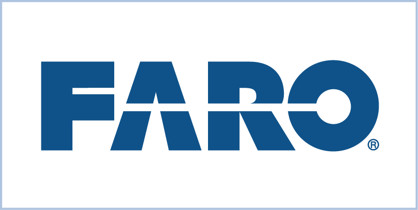 FARO Europe GmbH & Co. KG